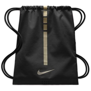 65a038fcd9c04 Nike, Worek, Hoops Elite BA5552 010, czarny - Nike | Sport Sklep ...