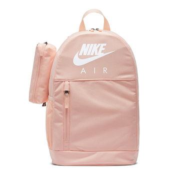 Nike, Youth Elemental Backpack BA6032-664, różowy, 30L-Nike