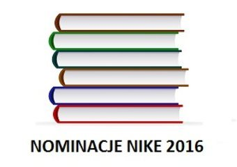 Znamy nominowanych do Nike 2016