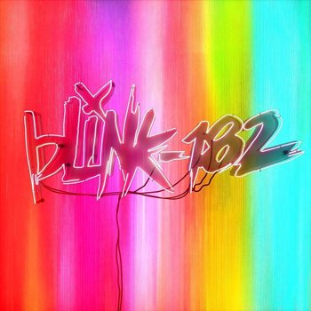 NINE-Blink 182