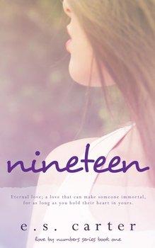 Nineteen-Carter E S