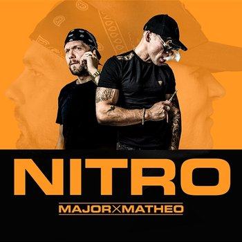 Nitro - Major SPZ, Matheo