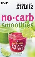 No-Carb-Smoothies-Strunz Ulrich
