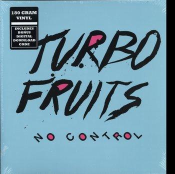 No Control-Turbo Fruits