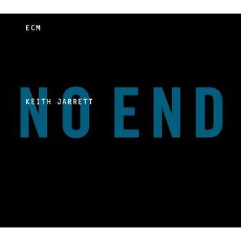 No End-Jarrett Keith