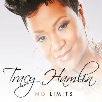 No Limits-Tracy Hamlin