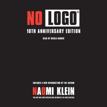 No Logo-Klein Naomi