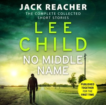 No Middle Name-Child Lee