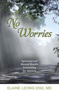 No Worries-Eng Elaine Leong