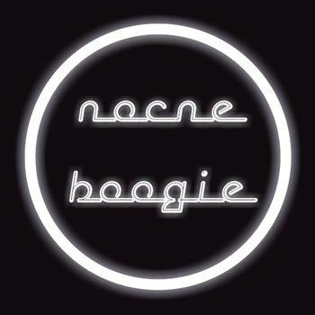 Nocne Boogie-Nocne Boogie