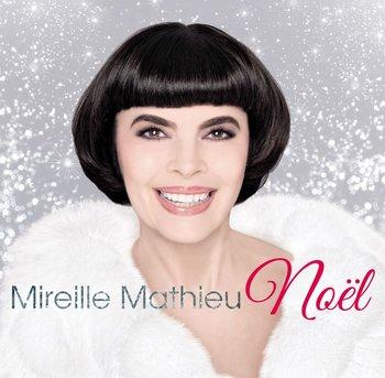 Noel-Mathieu Mireille