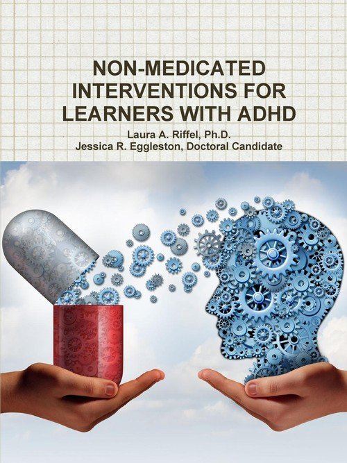 should adhd be medicated