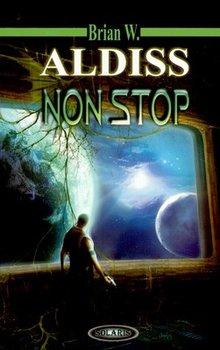 Non stop-Aldiss Brian Wilson
