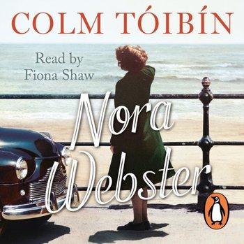 Nora Webster-Opracowanie zbiorowe