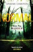 Normal-Cameron Graeme