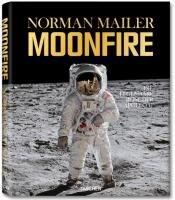 Norman Mailer, MoonFire
