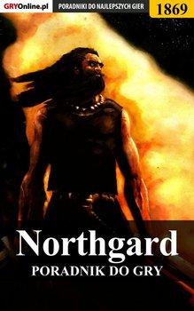 Northgard - poradnik do gry-Adamus Agnieszka aadamus