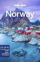 Norway Country Guide-Ham Anthony, Berry Oliver, Wheeler Donna