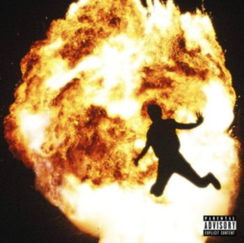 Not All Heroes Wear Capes-Metro Boomin