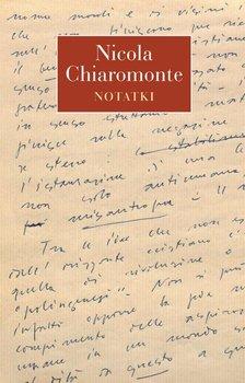 Notatki                      (ebook)