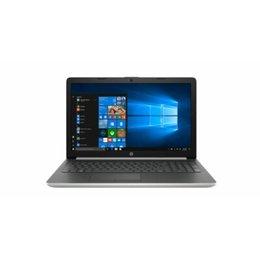 Notebook HP 15-db1070nw 15,6 FHD/ Ryzen R5-3500U/ 256 GB/ 4 GB/  Windows 10 2N5B2EA