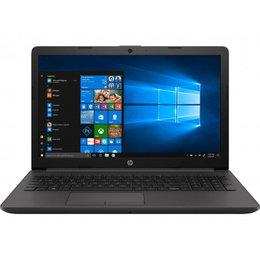 "Notebook HP 250 G7 14Z94EA 15.6"" Kod producenta:14Z94EA#AKD"