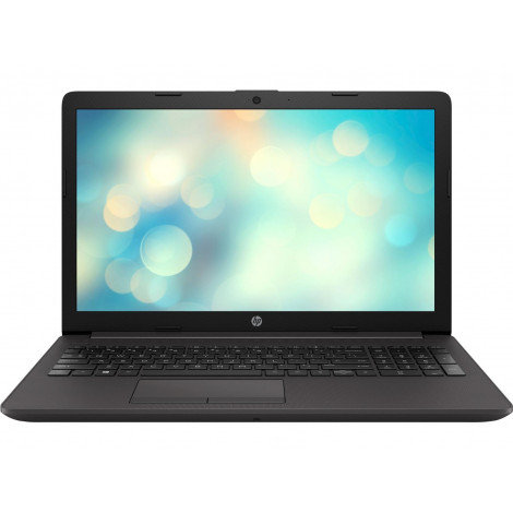 Notebook HP 255 G7 2D232EA 15.6""