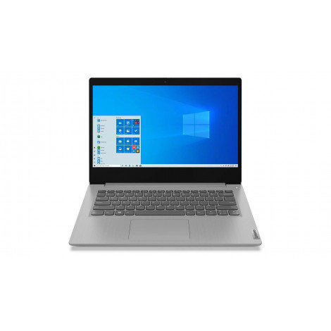 NOTEBOOK HP 255 G7 3C137EA 15.6""