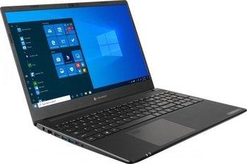 """Notebook TOSHIBA X50-G-121, i7-10510U, 15.6"""", Niebieski-Toshiba"""