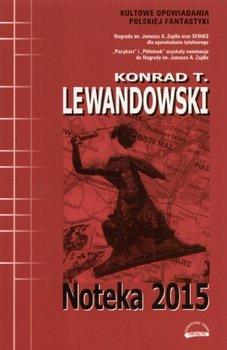 Noteka 2015-Lewandowski Konrad T.