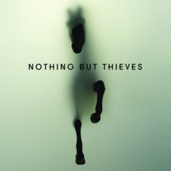Nothing But Thieves (Deluxe Edition)-Nothing But Thieves
