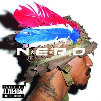 Nothing-NERD