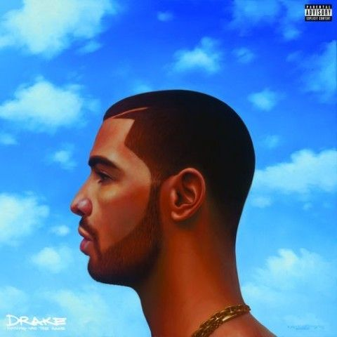 Drake nothing was the same deluxe edition 2013 tehparadox