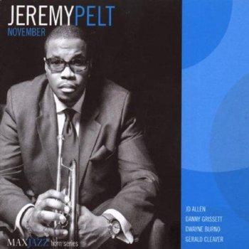 November-Pelt Jeremy