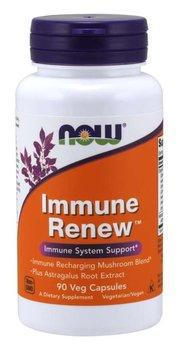 Now Foods, suplement diety Immune Renew, 90 kapsułek-Now Foods