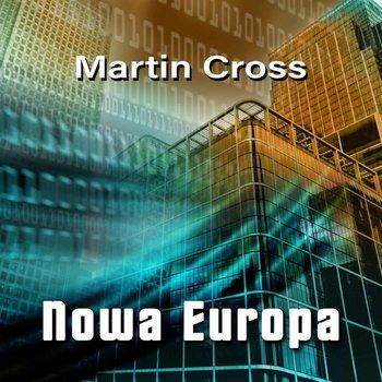 Nowa Europa-Cross Martin