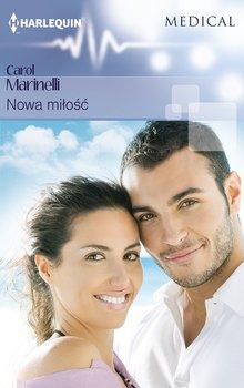 Nowa miłość-Marinelli Carol