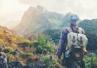 Nowoczesne gadżety, które ułatwią wyprawy w góry