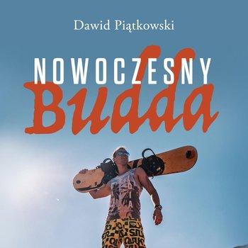 Nowoczesny Budda-Piątkowski Dawid