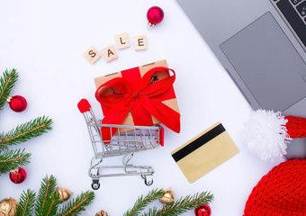 Noworoczne wyprzedaże – co warto kupić?
