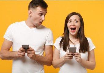 Nowość na rynku mobile – recenzja Motorola moto g8 power