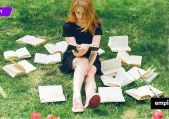 Nowości książkowe, na które czekamy