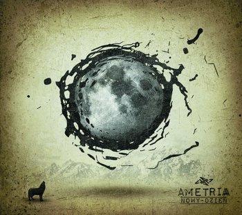 Nowy dzień-Ametria