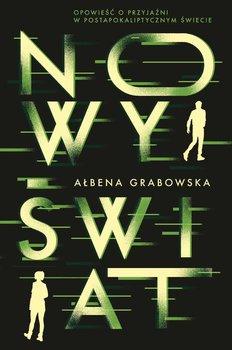 Nowy Świat-Grabowska Ałbena