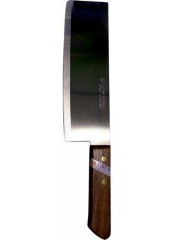 Nóż do cięcia kości 20,3cm - KIWI-Kiwi