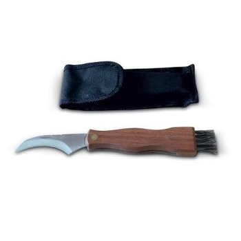 Nóż do grzybów Dzień Dziadka dla Taty na grzyby-Froster