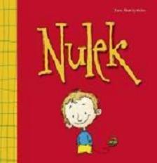 Nulek-Skarżyńska Ewa