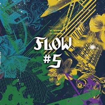 Number Five-Flow