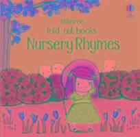 Nursery Rhymes-Watt Fiona