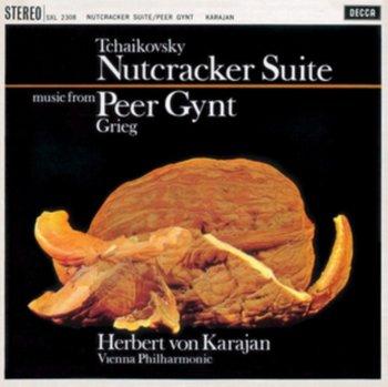 Nutcracker Suite-Von Karajan Herbert